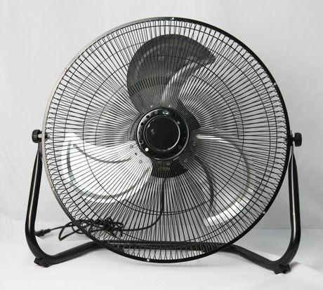 "MAINSTAYS 18"" High Velocity Fan - image 3 of 4"