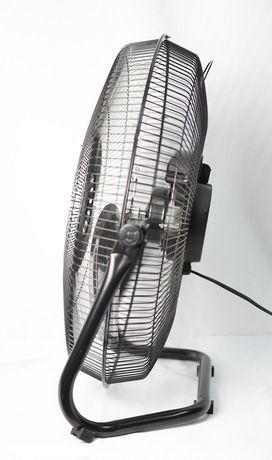 "MAINSTAYS 18"" High Velocity Fan - image 4 of 4"