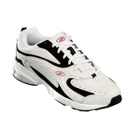 "Dr. Scholl's Men's ""Delta"" Athletic Shoes - image 1 of 3"