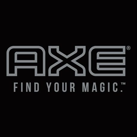 Axe® Apollo Gel douche 473ML - image 3 de 6