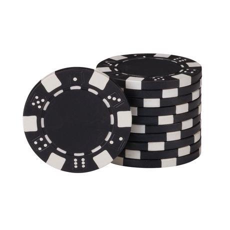 Kostenlos Texas Holdem Poker Chips