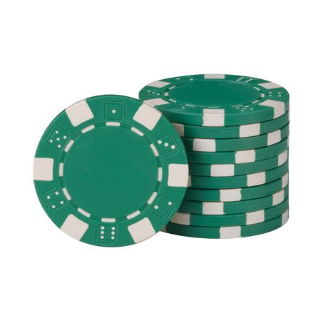 This poker table.M London Glover is on Facebook. Texas HoldEm Poker. Other. Set Decorator Dejavu Naturals The BleùPrint Thando Kafele The Loc Star.  sc 1 st  Borgata online poker tournament schedule & Texas holdem poker set walmart : Poker just for fun online