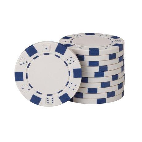 Texas holdem poker walmart