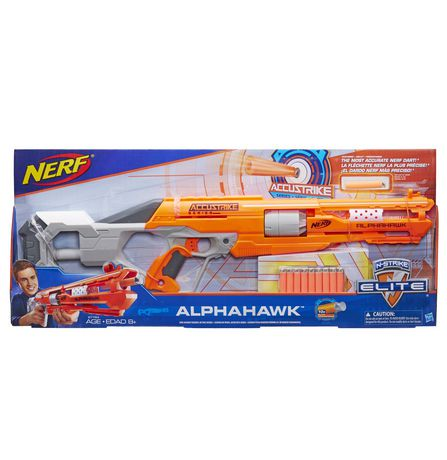 This week you can save on a Nerf Gun AND Duracell Batteries! All with just