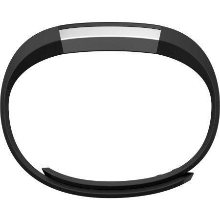 Fitbit Alta Fitness Wristband - image 3 of 9