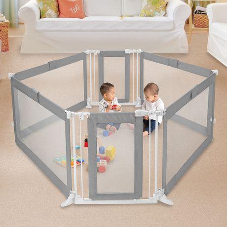 Summer Infant Custom Fit Gate - image 5 of 5