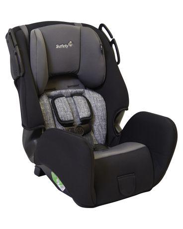 Safety 1st Enspira 65 Convertible Car Seat