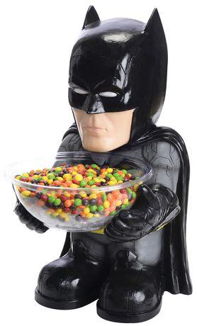 Présentoir de bonbons Batman - image 1 de 2