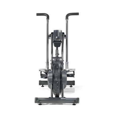 Schwinn Airdyne Ad6 Exercise Bike Walmart Canada