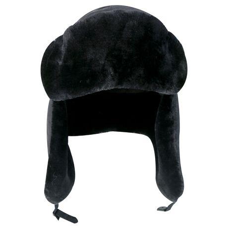 Hot Paws chapeau de trappeur pour hommes - image 2 de 2