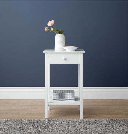 ACCENT TABLE - image 3 of 3