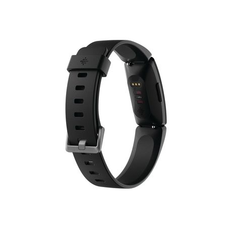 Fitbit Inspire HR Fitness Tracker - image 3 of 3