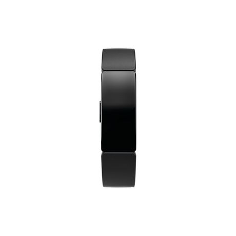 Fitbit Inspire HR Fitness Tracker - image 2 of 3