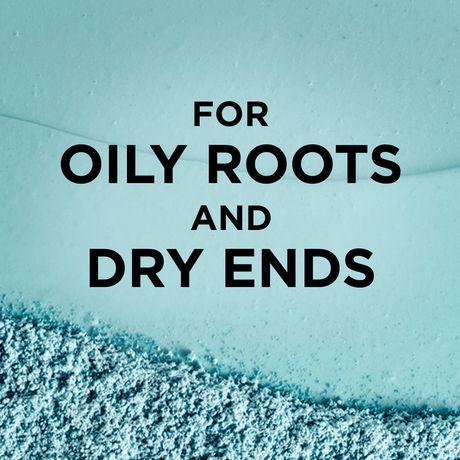 L'Oreal Paris Hair Expertise Extraordinary Clay Shampoo - image 4 of 6