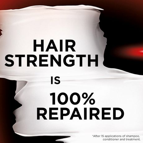 L'Oreal Paris L'Oréal Paris Hair Expertise Total Repair 5 Detangling Care - image 6 of 6