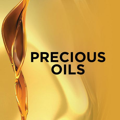 L'Oreal Paris Extraordinary Oil Shampoo with Precious Oils - image 6 of 6