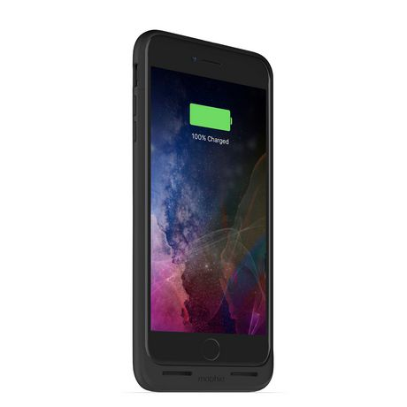 premium selection eeae9 2ca90 Mophie Juice Pack Air Made for iPhone 7 plus - Black