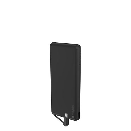Mophie powerstationplus - image 1 of 1