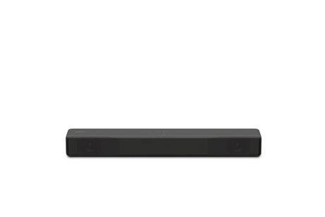 SONY HT-S200F Wireless Bluetooth® Sound Bar