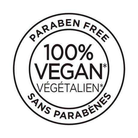 Gommage micro-exfoliant EverFresh de L'Oréal Paris - image 4 de 5