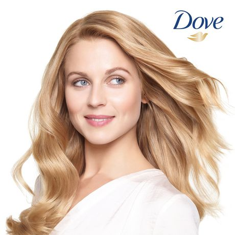 Dove Unscented Dry Shampoo 142GR - image 4 of 6