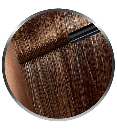 Hair Mascara Blond Foncé - image 3 de 3