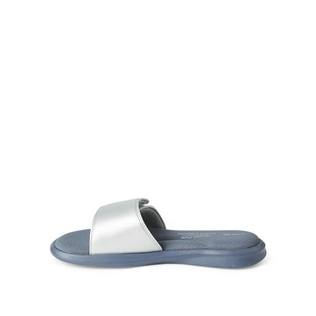 George Women's Squish Slides - image 3 of 4