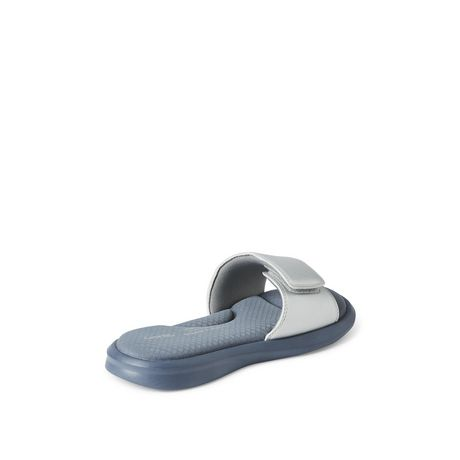 George Women's Squish Slides - image 4 of 4