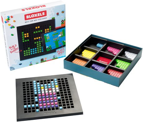 Bloxels Game - image 9 of 9