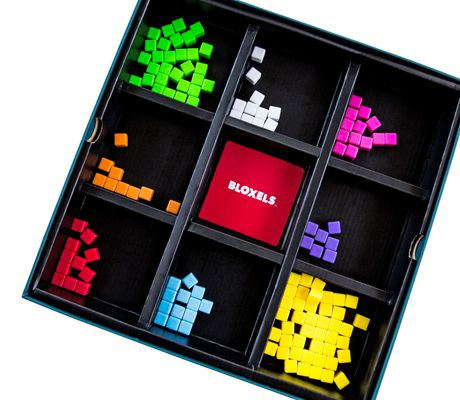 Bloxels Game - image 5 of 9