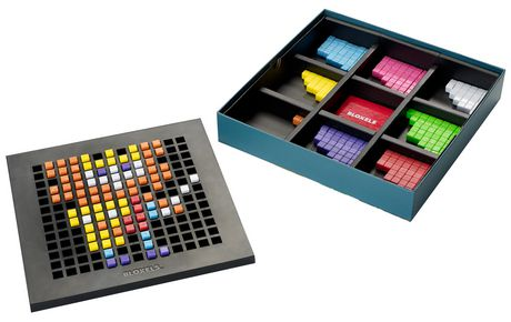 Bloxels Game - image 2 of 9