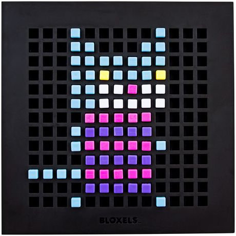 Bloxels Game - image 6 of 9