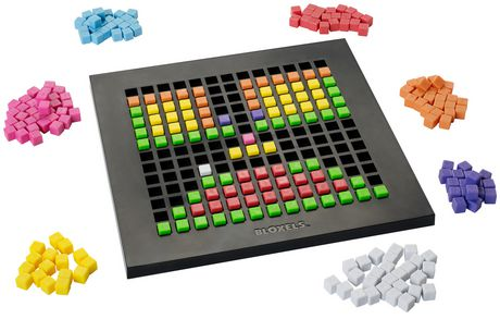 Bloxels Game - image 3 of 9