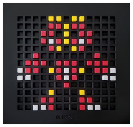 Bloxels Game - image 7 of 9
