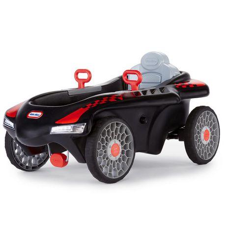 Little Tikes Sport Racer 646768M