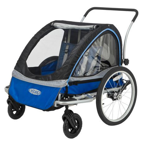instep double stroller canada