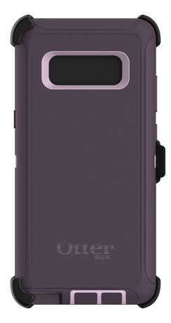 low priced 25a7c 3583c Otterbox Defender Case for Galaxy Note8