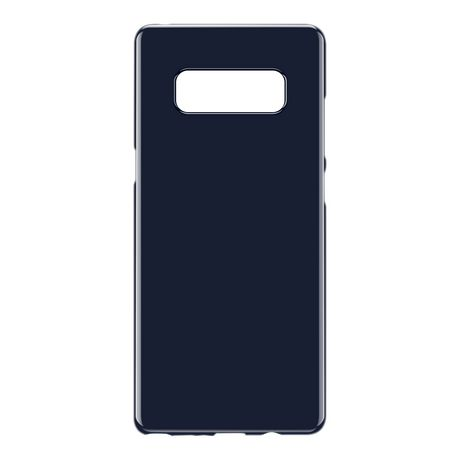 Blu Element BCTN8NB Gel Skin Case for Galaxy Note8 - image 1 of 1