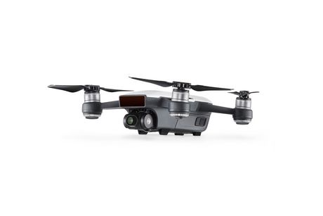 Combo de drone Fly More de Spark par DJI - image 4 de 4