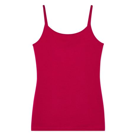 George Women's Core Cami - image 6 of 6
