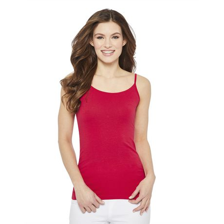 George Women's Core Cami - image 1 of 6