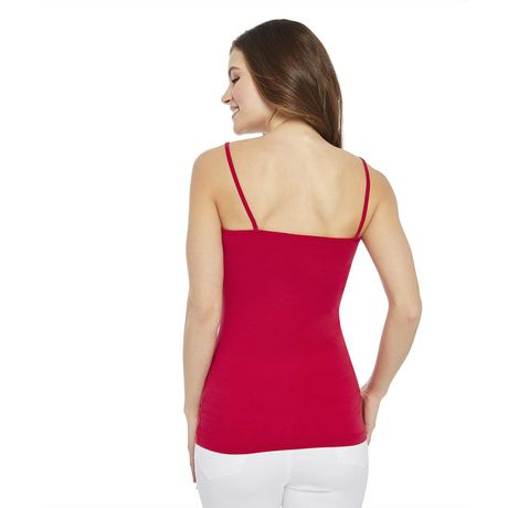 George Women's Core Cami - image 3 of 6