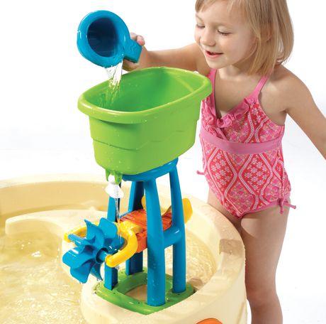 Step2 Big Splash Waterpark - image 2 of 5