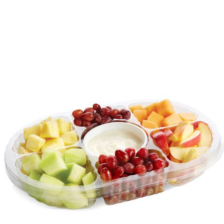 star fruit yogurt fruit dip