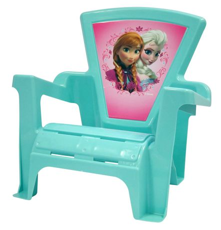childrens adirondack chair walmart