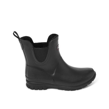 f3fe86336a0 Bottes de pluie Canadiana pour femmes - image 1 de 4 ...