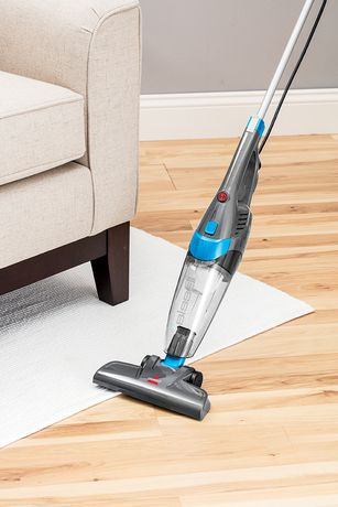 Bissell® 3-in-1 Lightweight Stick Vacuum with QuickRelease™ Handle - image 3 of 6