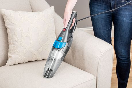 Bissell® 3-in-1 Lightweight Stick Vacuum with QuickRelease™ Handle - image 5 of 6