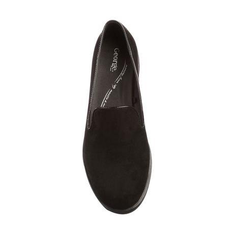 george women's fella casual shoes  walmart canada