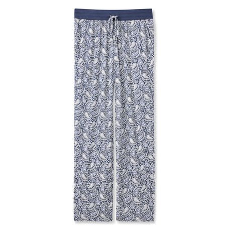 George Women's Drapey Open Leg Pant - image 6 of 6
